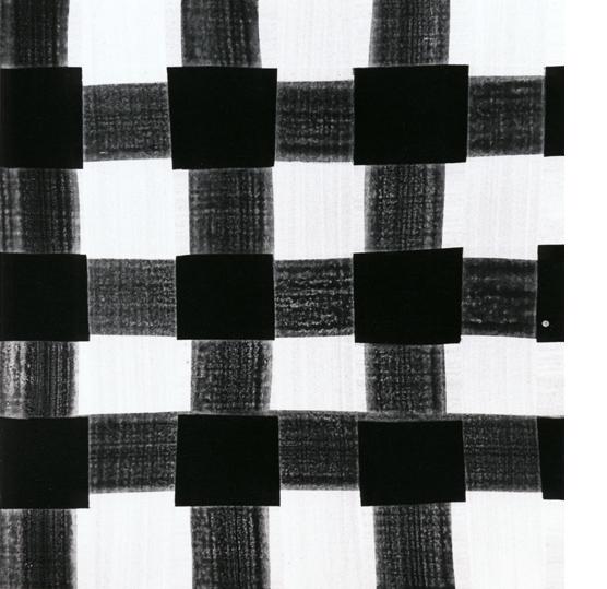 http://heikehamann.de/files/gimgs/101_prototyp-a-acryl-100x90cm-heike-hamann-web.jpg
