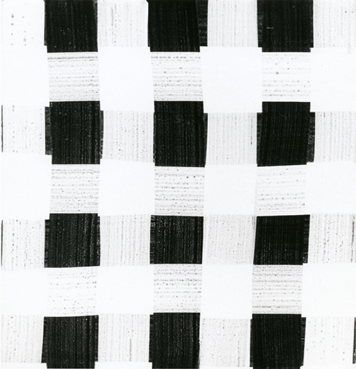 http://heikehamann.de/files/gimgs/101_prototyp-acryl-100x90cm-95-heike-hamann.jpg