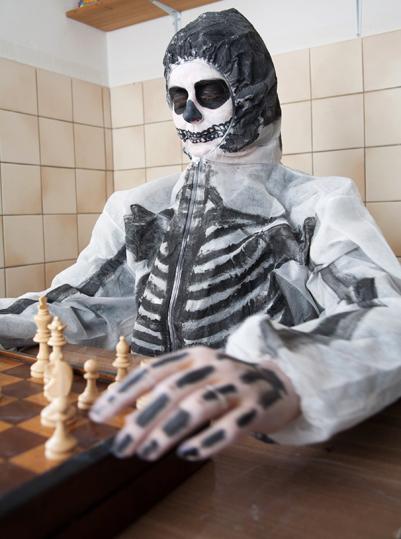 http://heikehamann.de/files/gimgs/107_chess2012-1-heikehamann-web.jpg