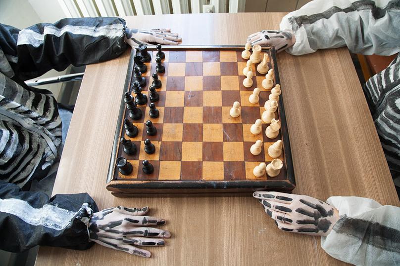 http://heikehamann.de/files/gimgs/107_chess2012-10-heikehamann-web.jpg