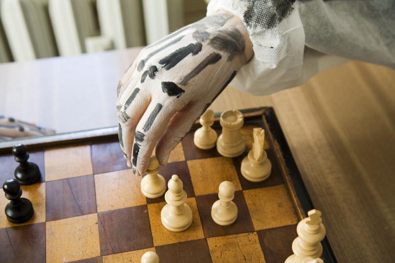 http://heikehamann.de/files/gimgs/107_chess2012-15-heikehamann-web.jpg