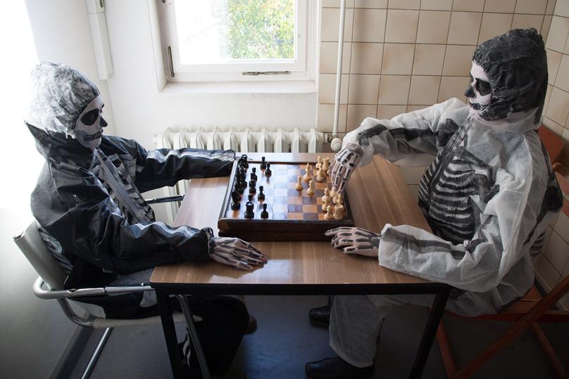 http://heikehamann.de/files/gimgs/107_chess2012-4-heikehamann-web.jpg