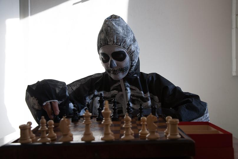 http://heikehamann.de/files/gimgs/107_chess2012-5-heikehamann-web_v2.jpg