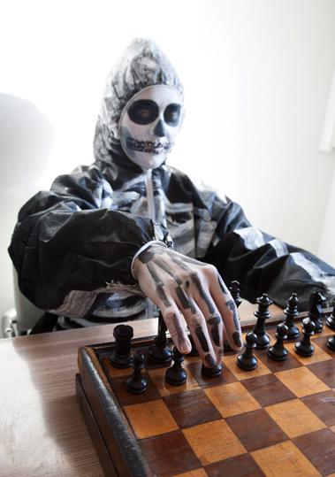 http://heikehamann.de/files/gimgs/107_chess2012-i-heikehamann-web.jpg