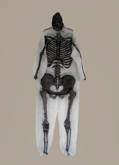 http://heikehamann.de/files/gimgs/110_skeleton-a-heikehamann.jpg