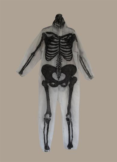 http://heikehamann.de/files/gimgs/110_skeleton-b-heikehamann.jpg