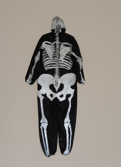 http://heikehamann.de/files/gimgs/110_skeleton-c-heikehamann.jpg