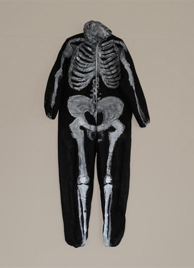 http://heikehamann.de/files/gimgs/110_skeleton-e--heikehamann.jpg