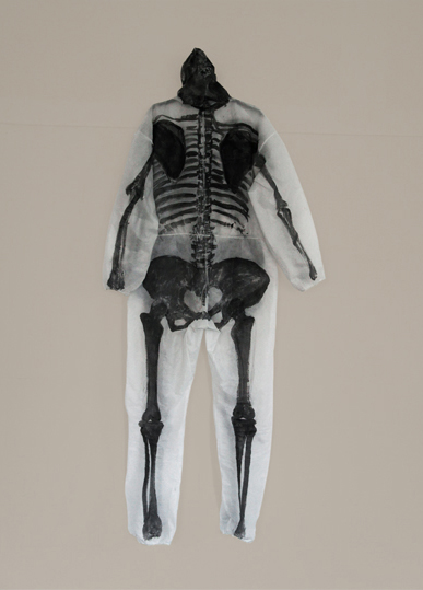 http://heikehamann.de/files/gimgs/110_skeleton-f-heikehamann.jpg