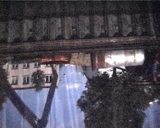 http://heikehamann.de/files/gimgs/17_channalmovie-videostill1-heikehamann.jpg