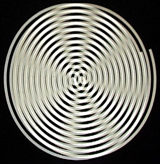 http://heikehamann.de/files/gimgs/45_interferencen3-projection-sextant-planetarium-heike-hamann.jpg