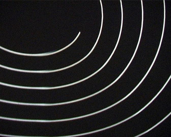 http://heikehamann.de/files/gimgs/45_interferencen6-projection-sextant-planetarium-heike-hamann.jpg