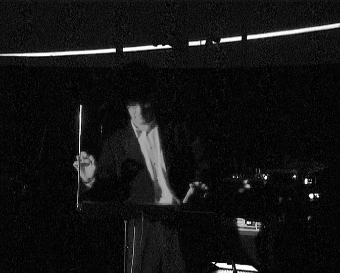 http://heikehamann.de/files/gimgs/45_interferencen7-projection-sextant-planetarium-heike-hamann.jpg