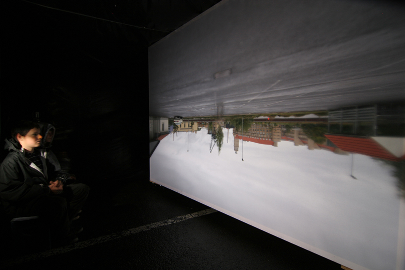 http://heikehamann.de/files/gimgs/58_wording-camera-obscura-intervention5.jpg