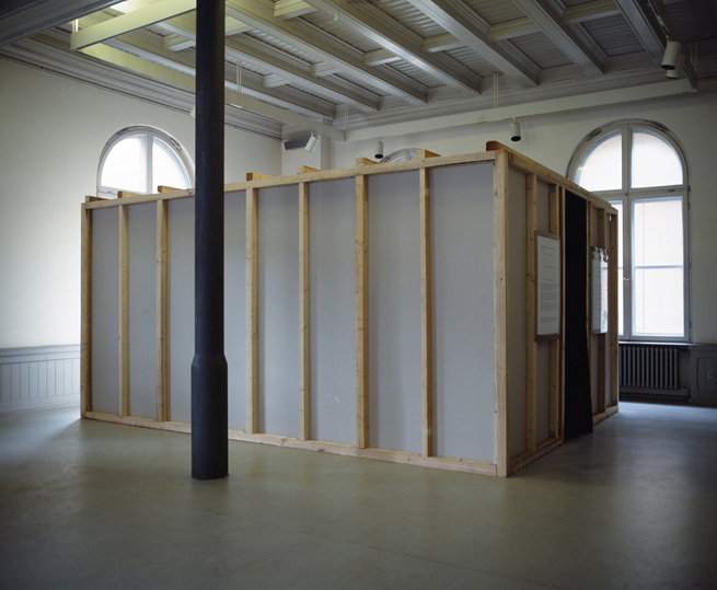 http://heikehamann.de/files/gimgs/66_rigips-doubel-black-box-heike-hamann.jpg