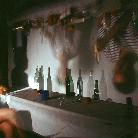 http://heikehamann.de/files/gimgs/72_photographic-stagingib-heike-hamann.jpg