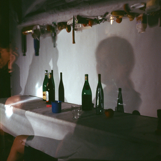 http://heikehamann.de/files/gimgs/72_photographic-stagingic-heike-hamann.jpg