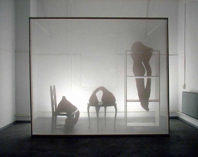 http://heikehamann.de/files/gimgs/75_hombodies-ii-installation-objekte-heike-hamann.jpg