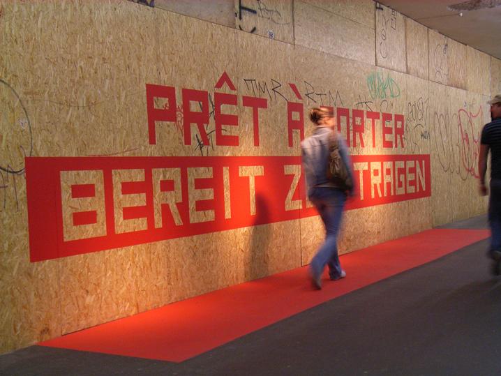 http://heikehamann.de/files/gimgs/78_pret-a-porter6-participatory-interventions-heike-hamann.jpg