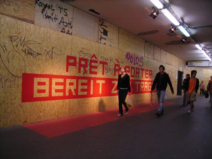 http://heikehamann.de/files/gimgs/78_pret-a-porter7-participatory-interventions-heike-hamann.jpg