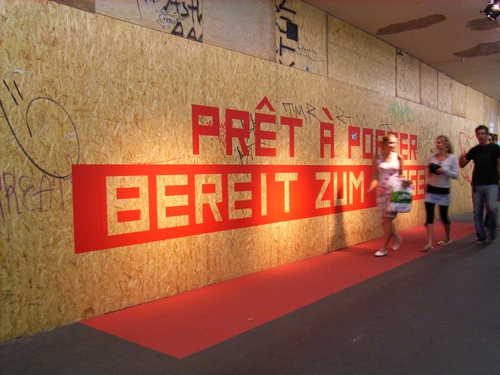 http://heikehamann.de/files/gimgs/78_pret-a-porter8-participatory-interventions-heike-hamann.jpg