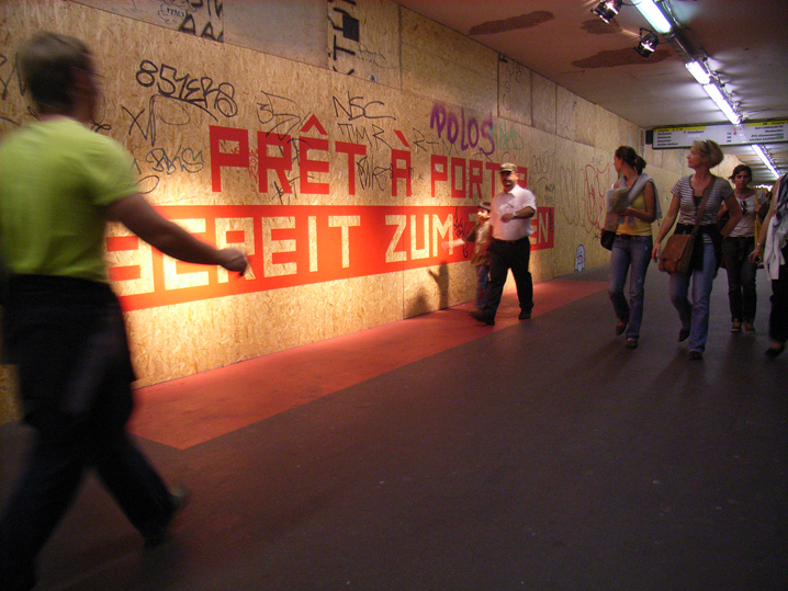 http://heikehamann.de/files/gimgs/78_pret-a-porter9-participatory-interventions-heike-hamann.jpg