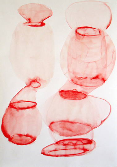 http://heikehamann.de/files/gimgs/79_stammeln-a-drawing-paintings-heike-hamann_v2.jpg