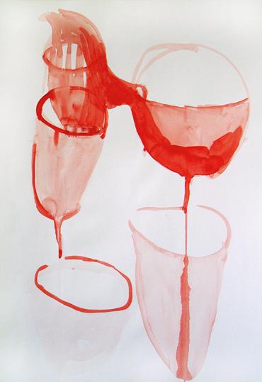 http://heikehamann.de/files/gimgs/79_stammeln-b-paintings-drawings-heike--hamann.jpg