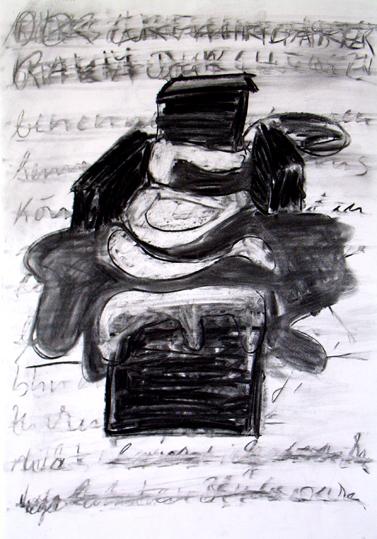 http://heikehamann.de/files/gimgs/79_stammeln-c-zeichnung-malerei-heike-hamann.jpg
