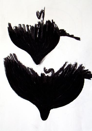 http://heikehamann.de/files/gimgs/79_stammeln-d-zeichnung-malerei-heike-hamann.jpg