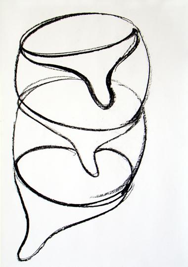 http://heikehamann.de/files/gimgs/79_stammeln-e-zeichnung-malerei-heike-hamann.jpg