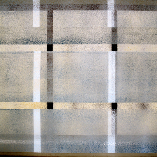 http://heikehamann.de/files/gimgs/84_farbaufnahme2-hinterglasmalerei-heike-hamann.jpg