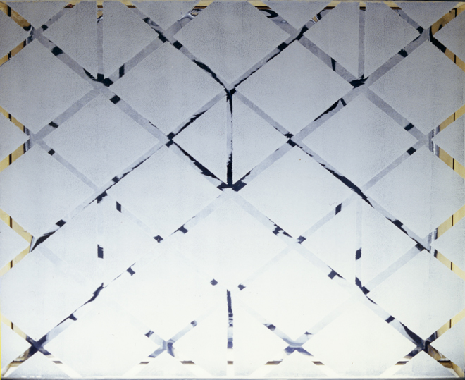 http://heikehamann.de/files/gimgs/85_zwischenspiel-3-hinterglasmalerei-heikehamann-web.jpg