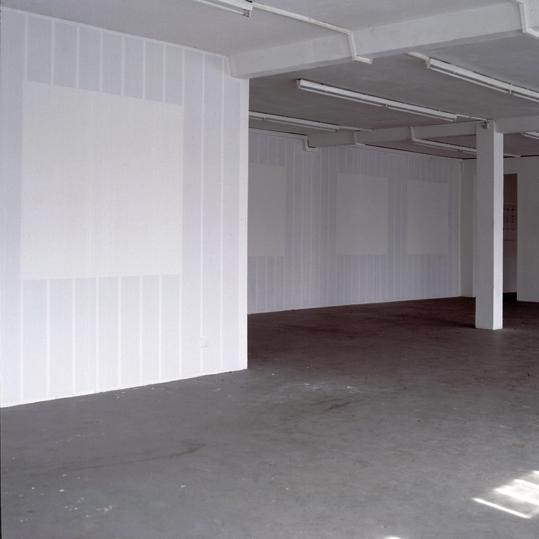 http://heikehamann.de/files/gimgs/87_projectiv3-wandmalerei-kampnagel-heike-hamann.jpg