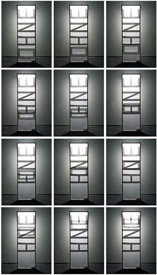 http://heikehamann.de/files/gimgs/92_ohne-raum-installation1.jpg