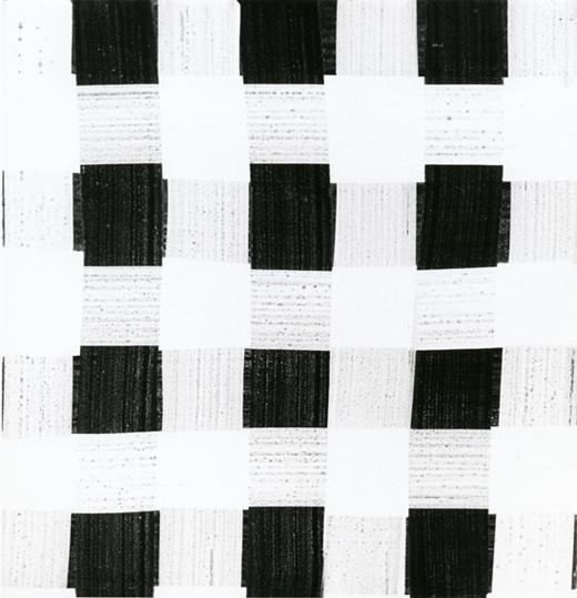 https://heikehamann.de/files/gimgs/101_prototyp-acryl-100x90cm-95-heike-hamann.jpg