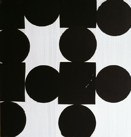 https://heikehamann.de/files/gimgs/102_acryl-oel-90x100cm--95-heike-hamann.jpg