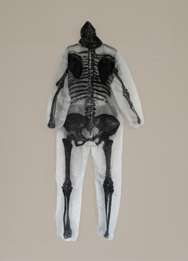 https://heikehamann.de/files/gimgs/110_skeleton-f-heikehamann.jpg