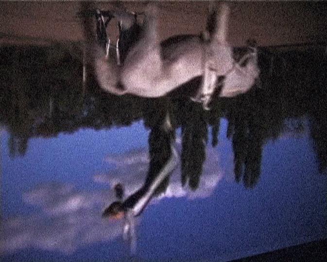 https://heikehamann.de/files/gimgs/14_spinaround-cameraobscura-intervention-9-heikehamann.jpg
