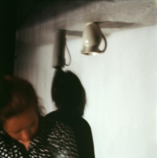 https://heikehamann.de/files/gimgs/71_photographic-stagingiib-heike-hamann.jpg