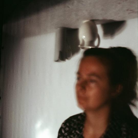 https://heikehamann.de/files/gimgs/71_photographic-stagingiic-heike-hamann.jpg
