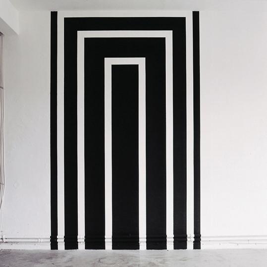 https://heikehamann.de/files/gimgs/76_projektiv-ib-space-related-painting-hhamann.jpg