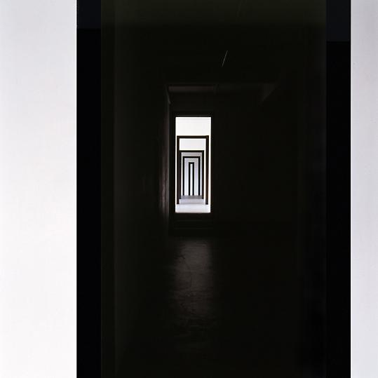 https://heikehamann.de/files/gimgs/76_projektiv-ic-space-related-painting-hhamann-.jpg