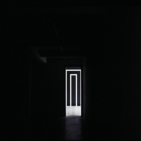 https://heikehamann.de/files/gimgs/76_projektiv-id-space-related-painting-hhamann-.jpg