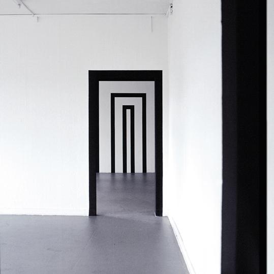https://heikehamann.de/files/gimgs/76_projektiv-ig-space-related-painting-hhamann-.jpg