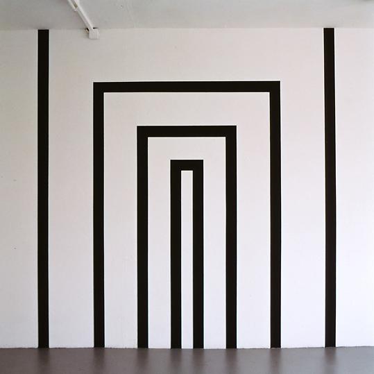 https://heikehamann.de/files/gimgs/76_projektiv-ih-space-related-painting-hhamann-.jpg