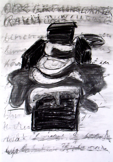 https://heikehamann.de/files/gimgs/79_stammeln-c-zeichnung-malerei-heike-hamann.jpg