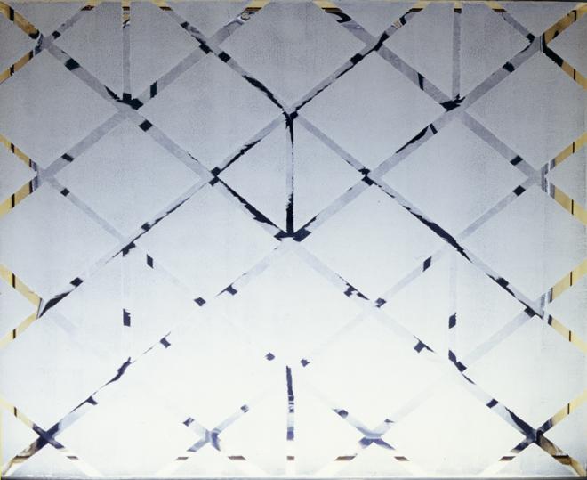 https://heikehamann.de/files/gimgs/85_zwischenspiel-3-hinterglasmalerei-heikehamann-web.jpg