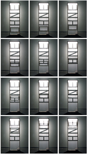 https://heikehamann.de/files/gimgs/92_ohne-raum-installation1.jpg
