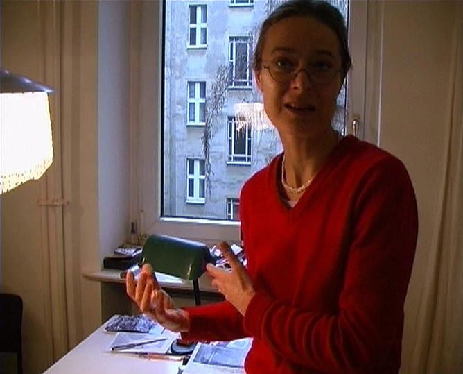 https://heikehamann.de/files/gimgs/95_ich-mein-nachbar-video-2-heike-hamannweb.jpg